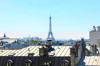 Hyatt Paris Madeleine - Paris & Umgebung