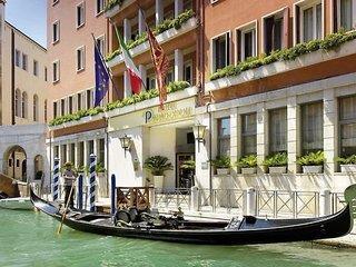 Papadopoli Venezia MGallery Collection - Venetien