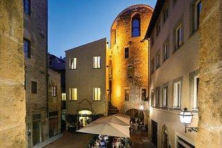 Brunelleschi - Toskana
