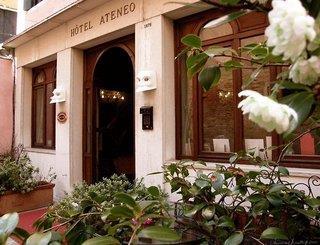 Ateneo - Venetien