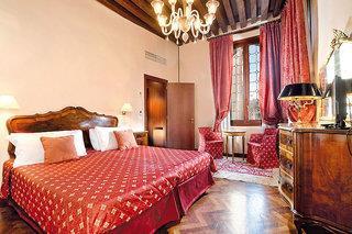Casa Verardo Residenza d´Epoca - Venetien