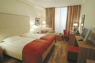 Ameron Hotel Regent - Köln & Umgebung