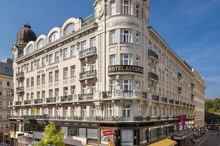 Austria Trend Astoria Wien - Wien & Umgebung