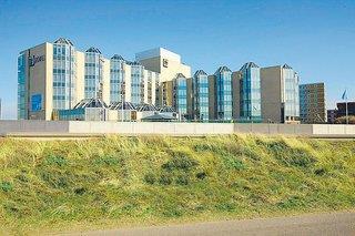 NH Zandvoort - Niederlande