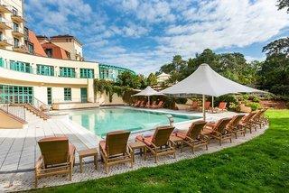 A-ROSA Scharmuetzelsee - Brandenburg