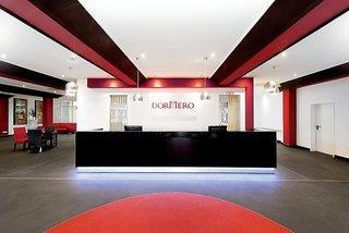 DORMERO Hotel Bonn Windhagen - Eifel & Westerwald