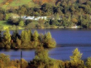Macdonald Forest Hills - Schottland