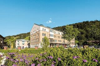 JUFA Schladming - Steiermark
