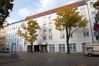 Days Inn Berlin West - Berlin