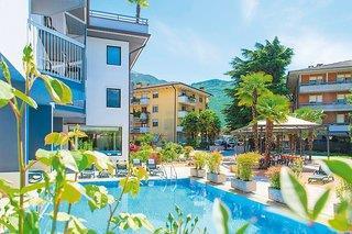 Villa Delle Rose - Gardasee