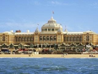 Grand Hotel Amrath Kurhaus The Hague - Niederlande