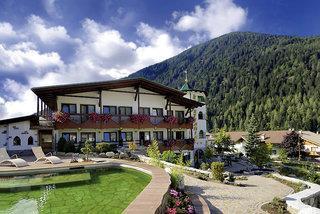 Kristiania Leading Nature & Wellness Resort - Trentino & Südtirol