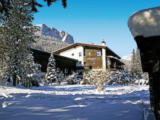 Teresa Sporthotel - Trentino & Südtirol