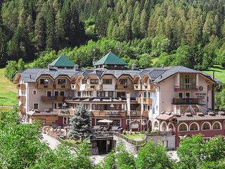 Tevini - Trentino & Südtirol