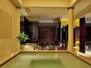 Hotel Le Royal Monceau Raffles Paris Booking