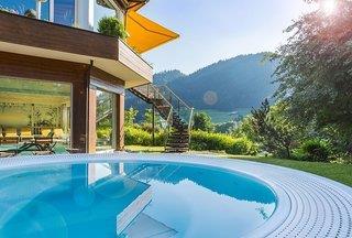 Alpenhotel Oberstdorf - Allgäu