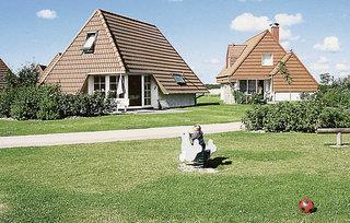 Cuxland Dorum - Ferienpark & Hotel - Nordseeküste und Inseln - sonstige Angebote