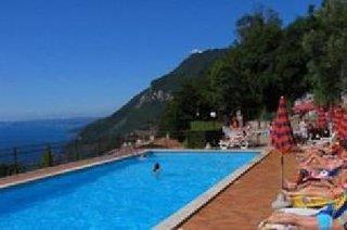 La Rotonda Hotel & Residence - Residence - Gardasee