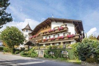 Fichtenhof Meransen - Trentino & Südtirol