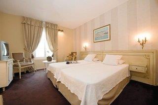De L'Horloge - Provence-Alpes-Côte d'Azur