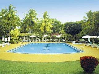 Tamarind Tree - Sri Lanka