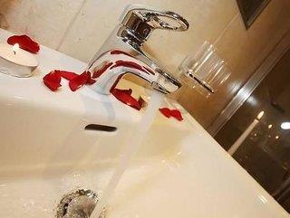 Almhof Lackner - Tirol - Zillertal