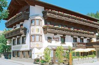 Reither Hof Reith - Tirol - Region Seefeld