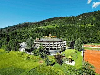 Sonngastein - Salzburg - Salzburger Land