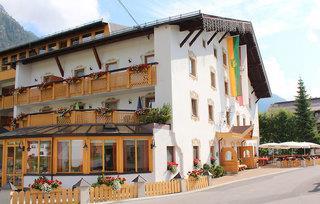 Sporthotel Xander - Tirol - Region Seefeld