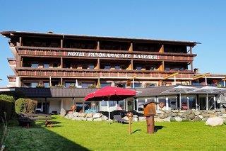Panorama Hotel Kaserer - Allgäu