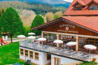 Panoramahotel Zum Bikerwirt