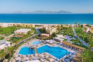 Horizon Beach Resort - Kos