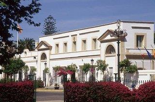 Duques de Medinaceli bei Urlaub.de - Last Minute