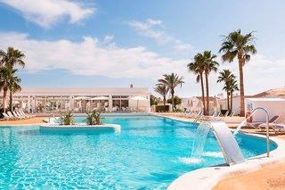 Menorcamar Holiday Apartments - Erwachsenenhotel - Menorca