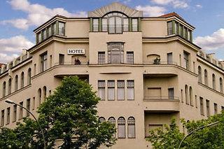 Olivaer Apart - Berlin