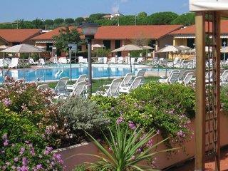 Villaggio Turistico Mare Si - Toskana