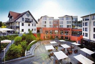 Esplanade Resort & Spa - Brandenburg