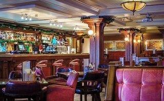 Beresford Hotel Ifsc - Irland