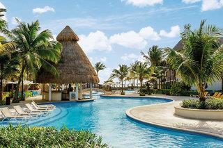 The Reef Coco Beach - Mexiko: Yucatan / Cancun