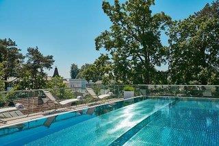 Roewers Privathotel