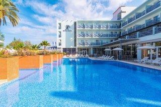 azuLine Pacific - Ibiza