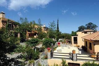Enagron Ecotourism Village - Kreta