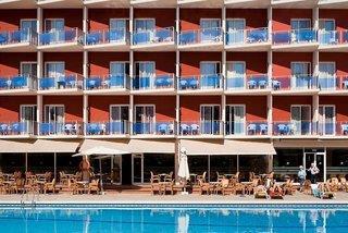 Gran Hotel Don Juan - Costa Brava
