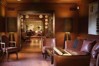 Norton House Hotel & Spa - Schottland