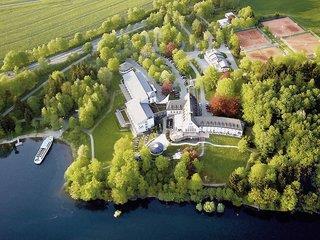 Welcome Meschede Hennesee Residenz - Sauerland