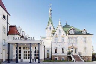 Dorint Parkhotel Meissen - Sachsen