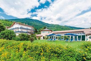 Al Sorriso Green Park - Trentino & Südtirol