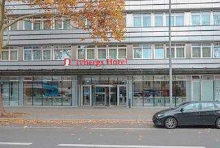 Günnewig Bristol Bonn