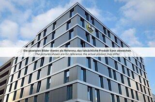 ibis Düsseldorf City - Düsseldorf & Umgebung
