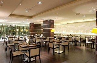 Nuevo Madrid - Madrid & Umgebung